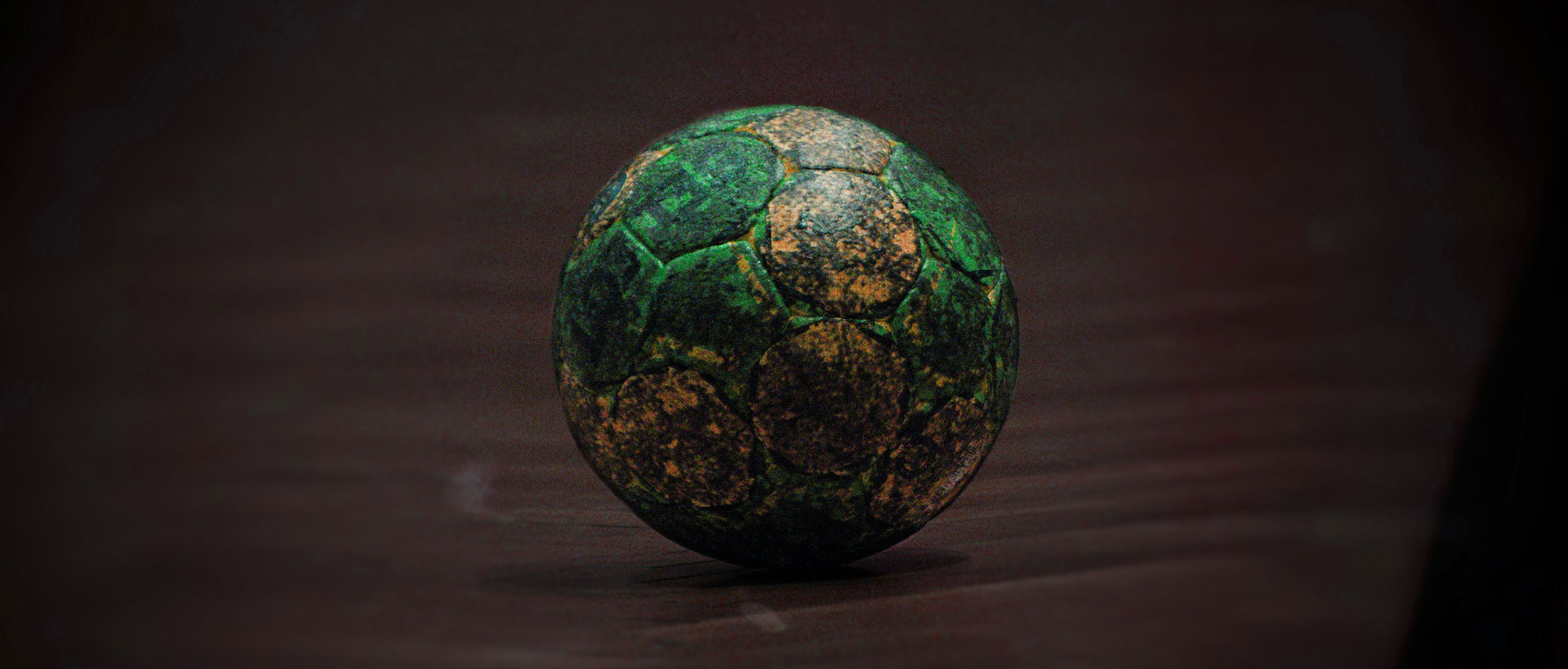 Handball Eintracht Hagen